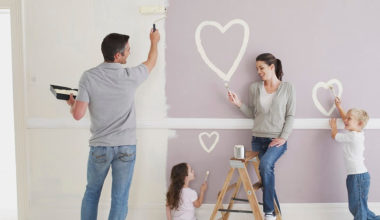 best home improvements to increase value