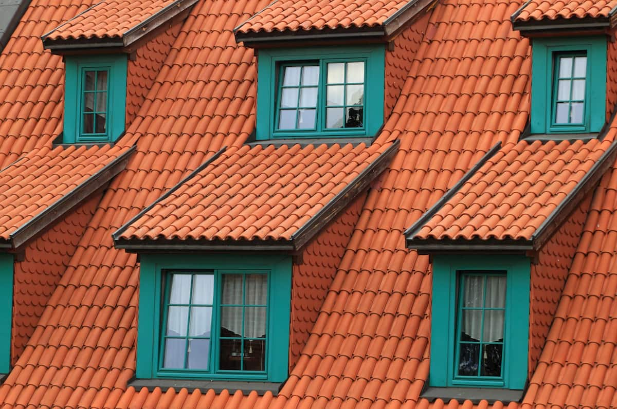 roofing companies in Miami