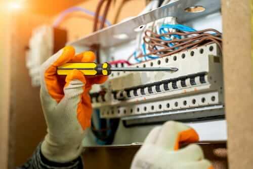 handyman services list