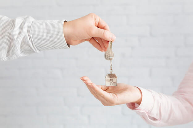 real estate buyer feedback