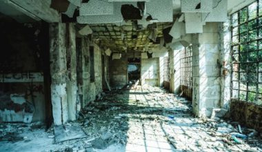 Interior Demolition Cost