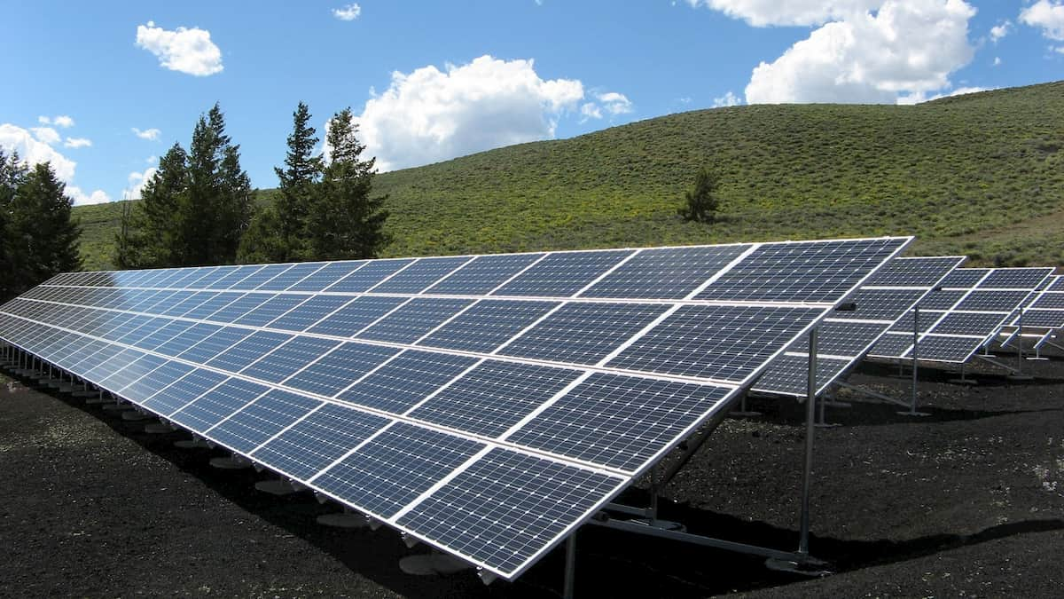 cost of solar panels in florida