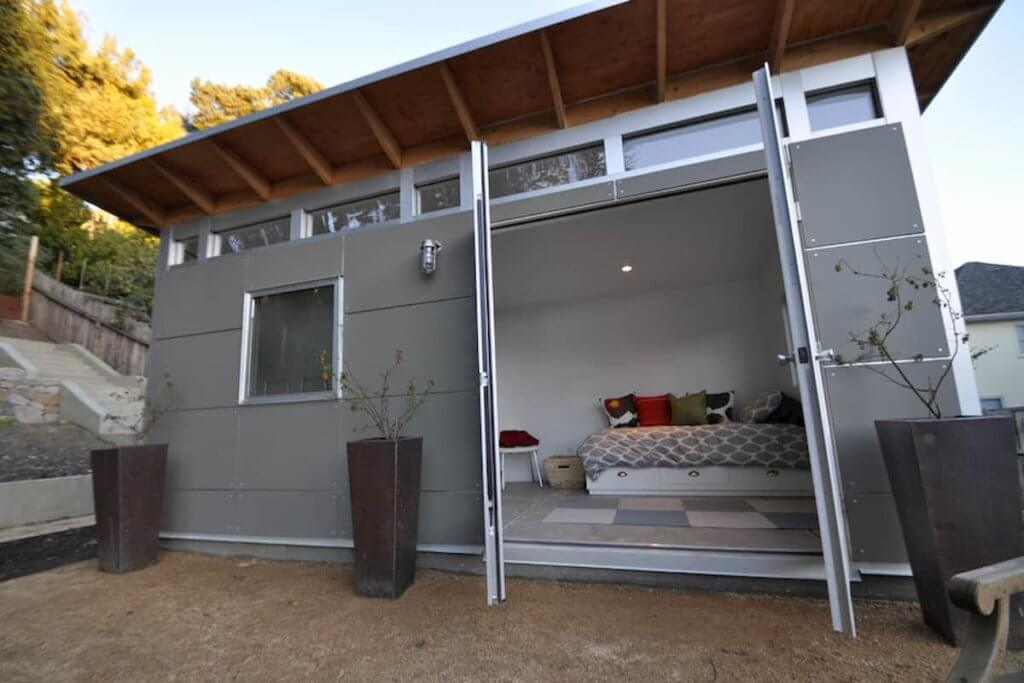 Modular home additions – quality and affordability