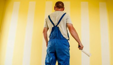professional painting company