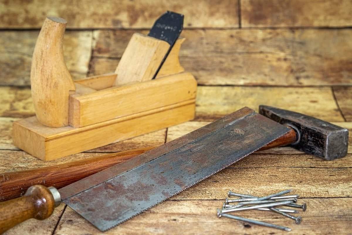 Home Improvement Contractor