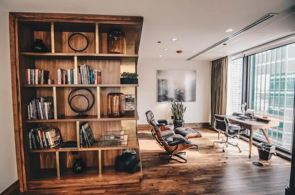 Hardwood floor furniture protectors home depot has to offer