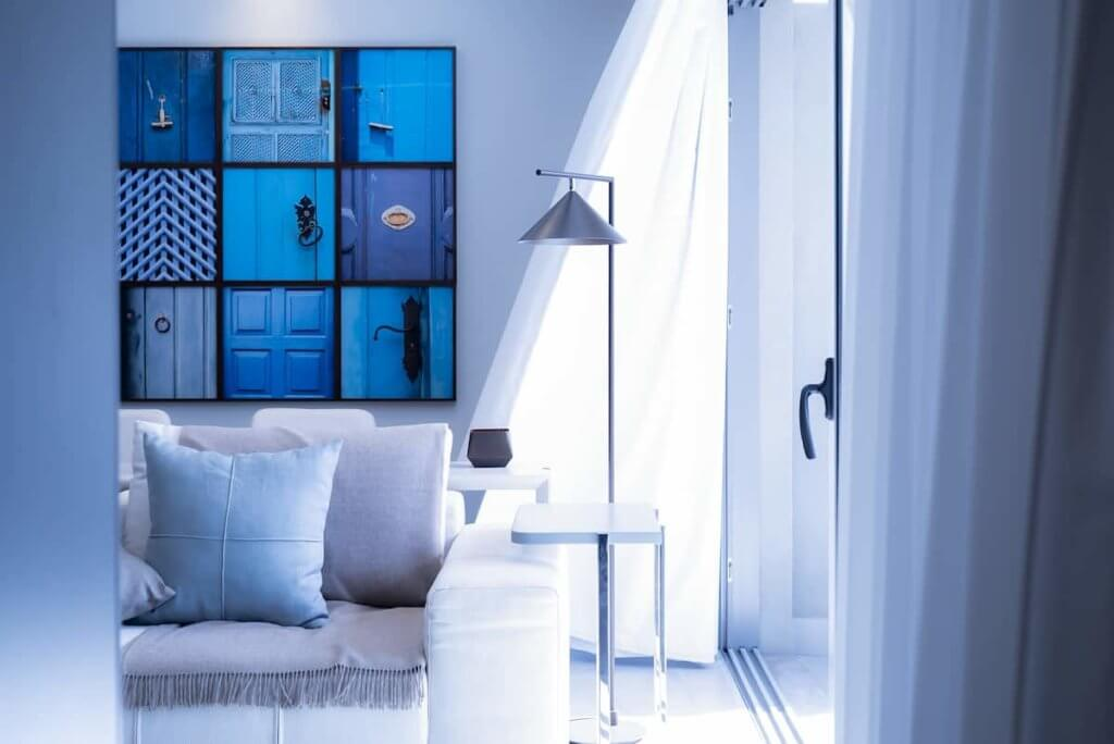 Smart Home Installation Is the Future