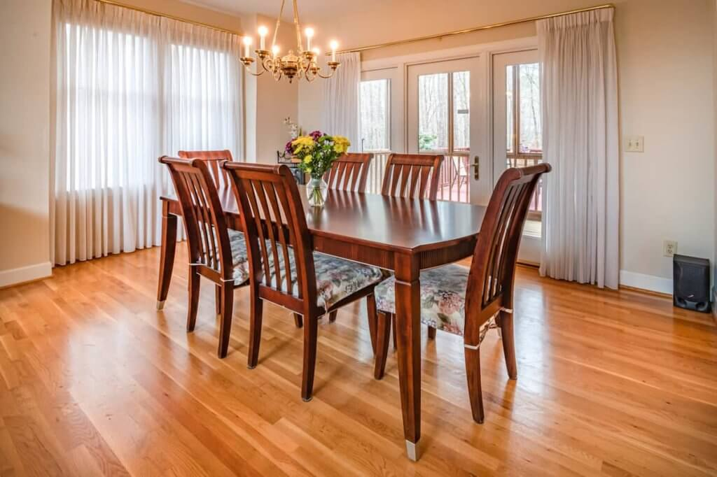 Why hardwood floor furniture protectors home depot has a good option for protection