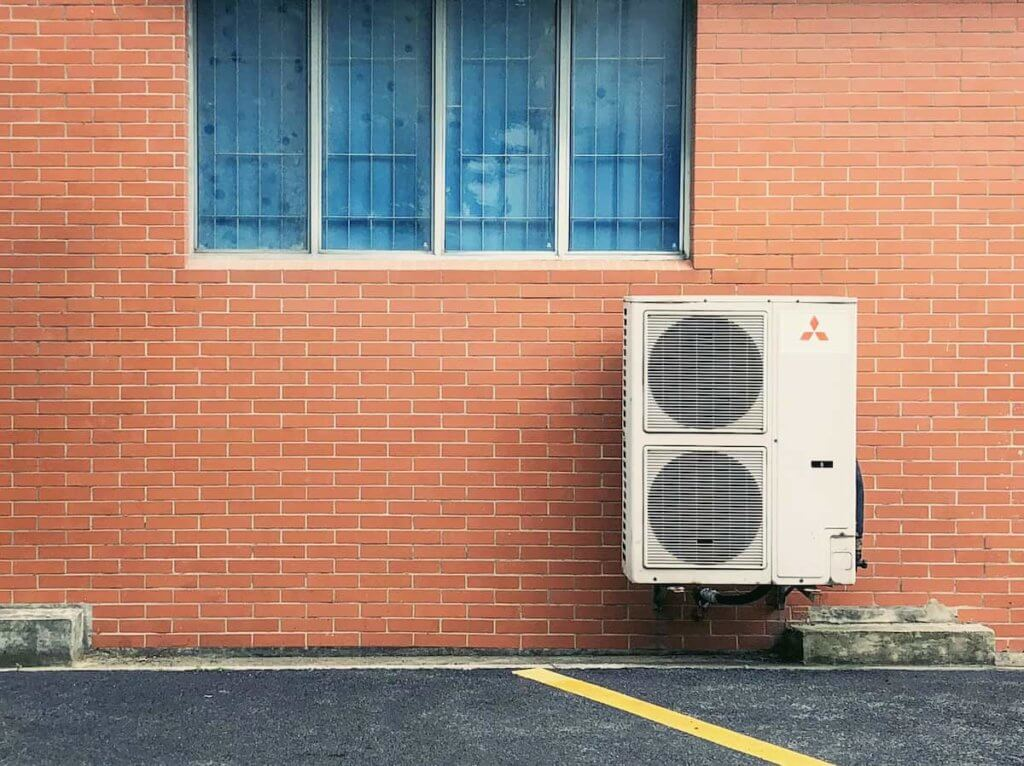 You Now Know the Basics of Business Air Conditioning Costs