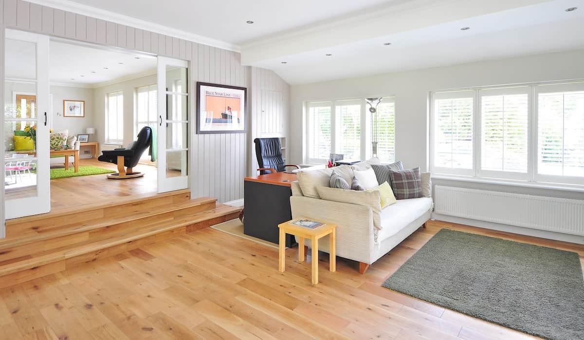 hardwood floor furniture protectors home depot
