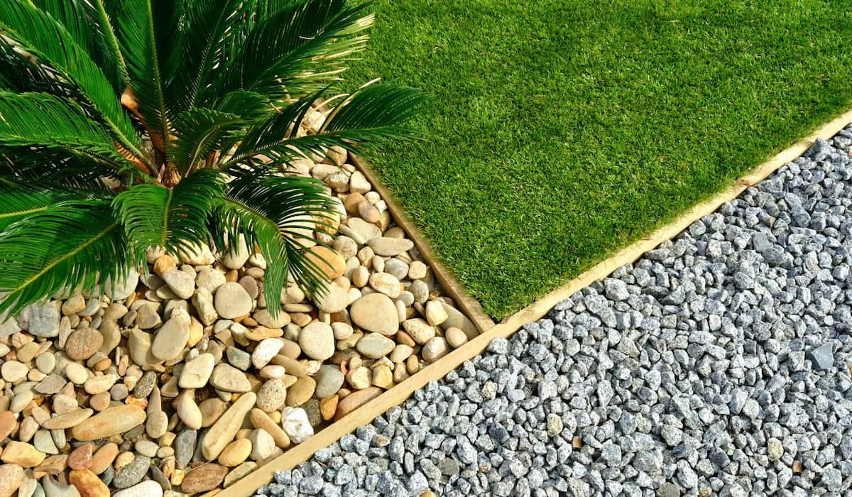 landscaping stone pricing