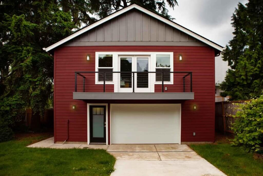 Expand Your Options With a Backyard Accessory Dwelling Unit
