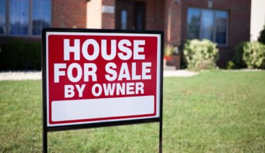 selling a home for cash